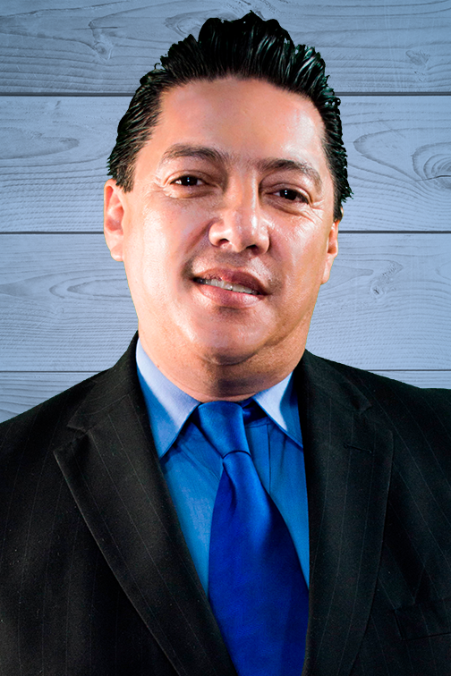 Fernando Arroyo