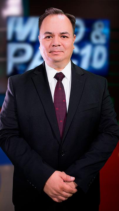 Luis Ángel Rodríguez